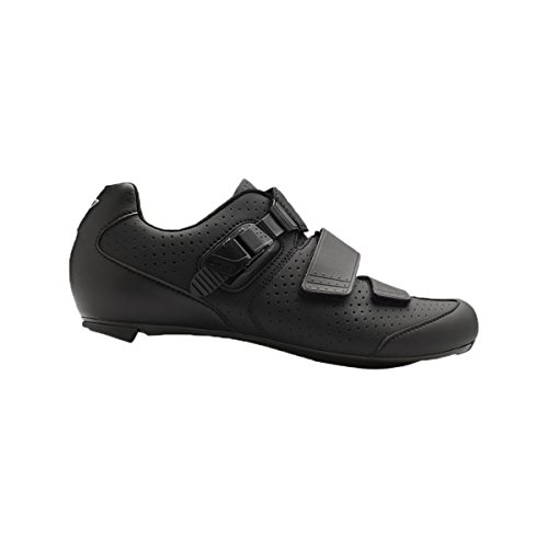 Giro Trans E70 Bike Shoes Mens