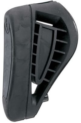 Browning Cynergy Recoil Pads - Medium Composite 11401