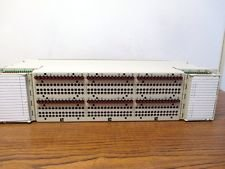 (ADC PPS3-14MKIINO Professional Rackmount Patch Panel)