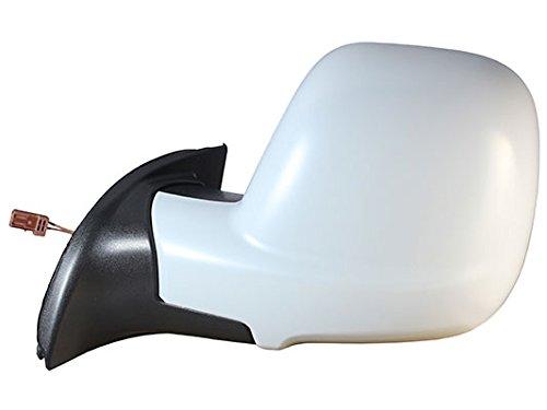 Coolbestda silicone 3/pulsanti Smart Key Fob Protector case senza telecomando giacca per Nissan Tiida note Navara Qashqai Micra Juke X-Trail Pathfinder