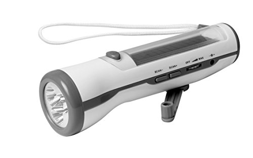 Solar Battary Charger - 3