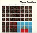 Making Their Mark, Randy Rosen and Ann-Sargent Wooster, 1558591613