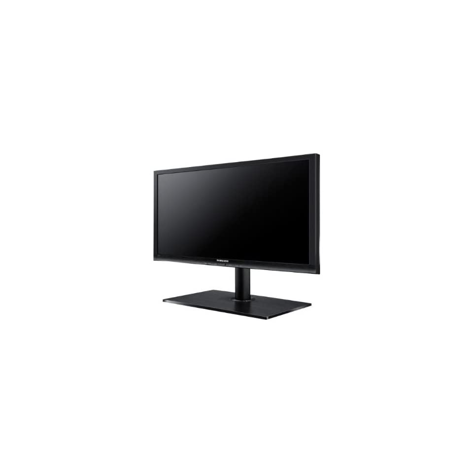 Samsung SyncMaster C24A650X 24 LED LCD Monitor   169   8 ms. 24IN 1920X1080 C24A650X CENTRAL STATION VGA HDMI 8MS W/WL DOCK LCD. Adjustable Display Angle   1920 x 1080   16.7 Million Colors   250 Nit   30001   HDMI   VGA   USB   Matte Black   Energy Sta