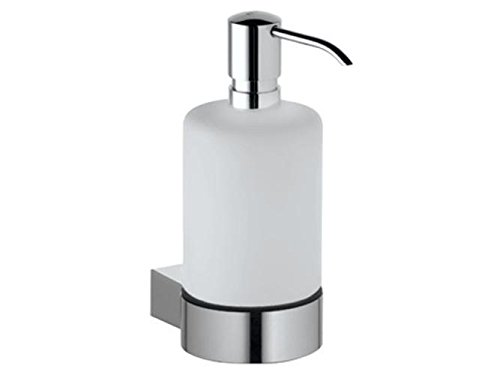 Keuco Plan Lotion dispenser 14953019000 by Keuco Germany