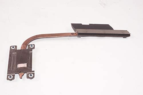 FMS Compatible with K2FM6 Replacement for Dell CPU Heatsink I7573-5104GRY-PUS