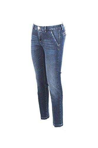 Sara Denim Primavera 33 Rd05 2018 Jeans CAMOUFLAGE Estate Donna wqRtgIqxU