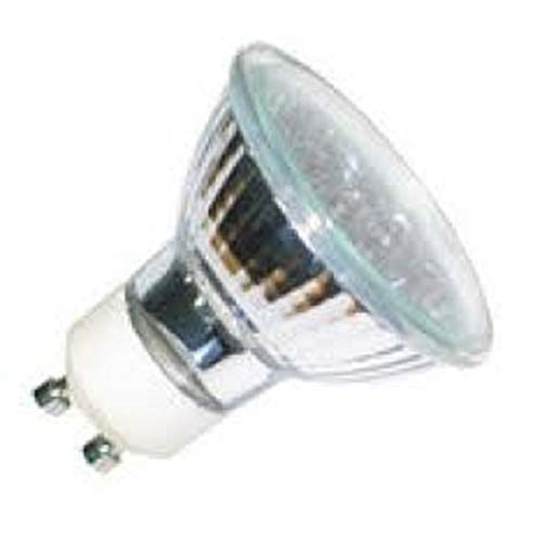 Edgewater Parts 49001047 Halogen Bulb Compatible with Whirlpool Vent Hood (4091)