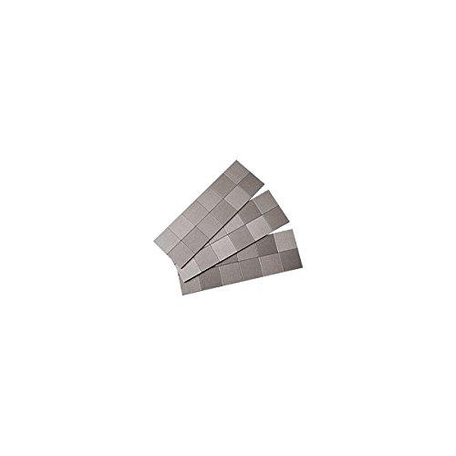 ACP F9450 Wall Tiles