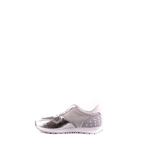 Largent Chaussures Tod
