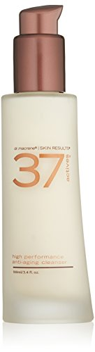 37-Actives-High-Performance-Anti-Aging-Cleansing-Treatment-34-oz