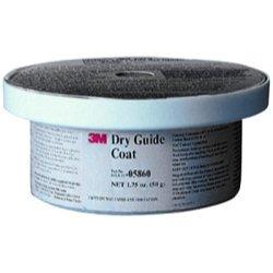 Dry Guide Coat Cartridge Dry Guide Coat Cartridge