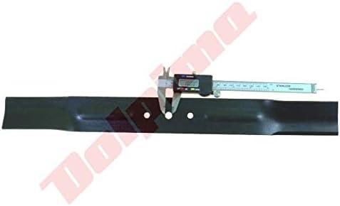 CUCHILLA DOLPIMA EMAK 507X10X65 (507-07)