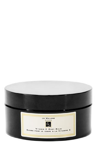 Jo Malone London Vitamin E Body Balm/6.5 oz.