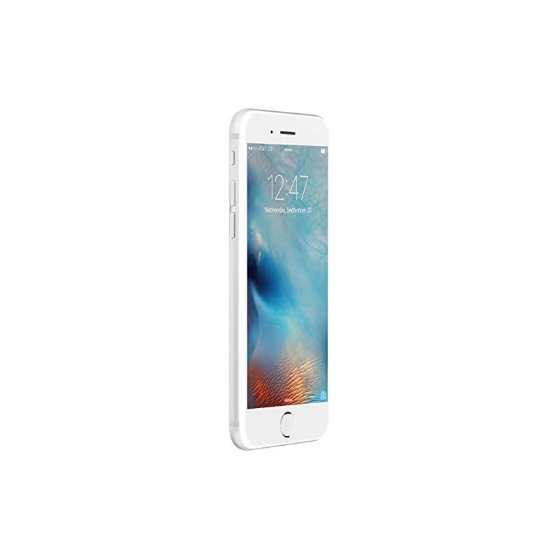 Apple iPhone 6s 64 GB US Warranty Unlock