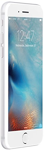 iphone 6s 128 us warranty
