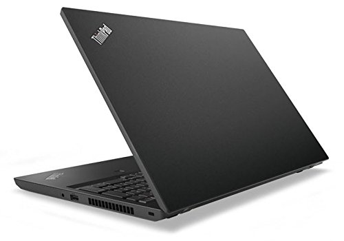 Amazon.com: 2018 Newest Lenovo Thinkpad L580 15.6