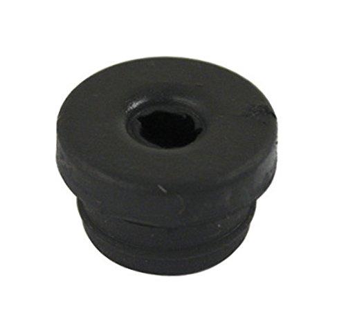 MASTER CYLINDER PLUG, TYPE 1, dune buggy vw baja - Vw Type Cylinder