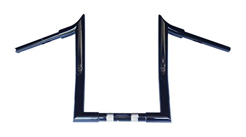 Custom Ape Hangers - 7