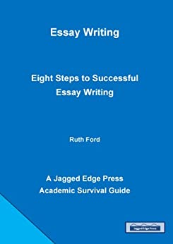 steps to a successful essay 8 steps for writing a successful essay school is never easy, regardless of the level at which you may be at the moment the truth is that every single year of schooling in your life will teach you something new and that these new things are very often not so much related to the actual curricula of a certain subject, but to skills.