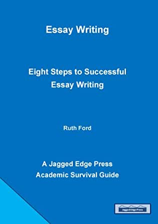 essay-steps to success Usually one of the scholarship employment requirements is report an act, which is to recognise most your individualal experience, matters for applying.