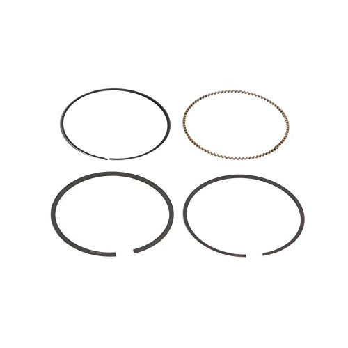 Goetze Engine 08-522700-00 Piston Ring Kit AutoMotion Factors Limited