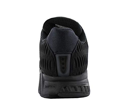 Ba8582 Black 1 Black adidas COOL Black WHITE CLIMA Men gqwf6x7