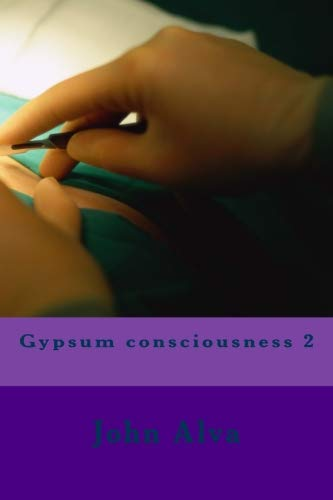 Price comparison product image Gypsum consciousness 2