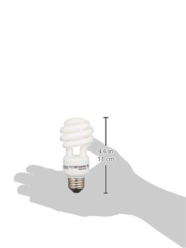 SunBlaster 13 Watt CFL Grow Lamp 4 pack