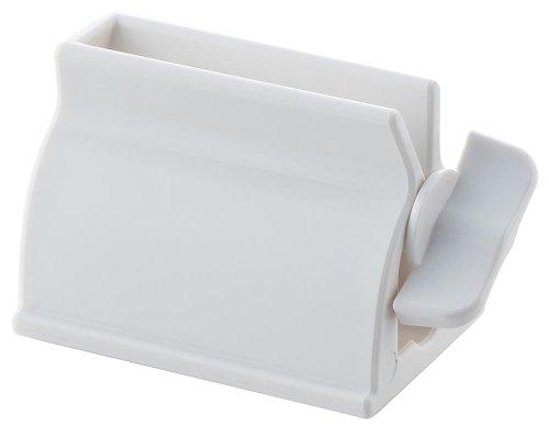 ECO STAND (L) WHITE
