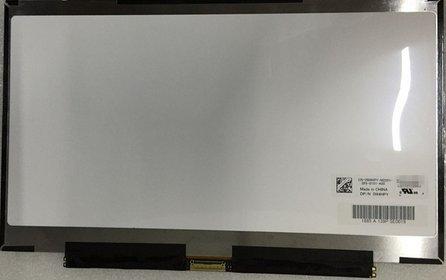 対応LQ116T1JW03 11.6インチ 液晶パネル 解像度:2560*1440 B01MY76EYR