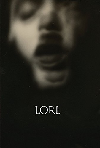 Lore: The Complete Edition]()