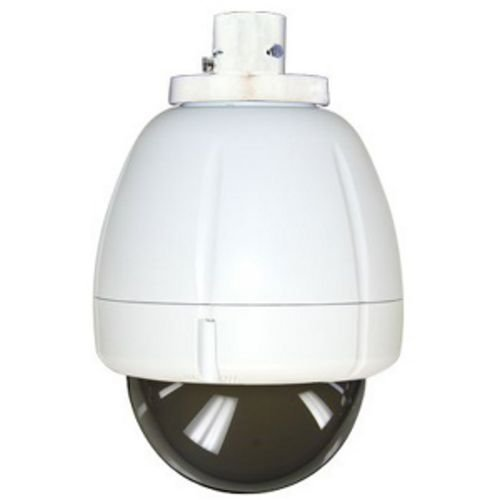 Outdoor 7- Vandal Resistant Housing Tinted (Wireless) - Model#: uniorl7t2w ()