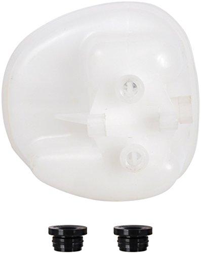 Cardone Service Plus 1R-3316 New Master Cylinder Reservoir ()