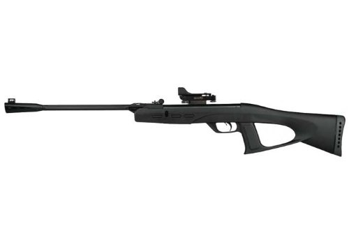 Gamo Recon Whisper Air Rifle with 4x 20 Scope