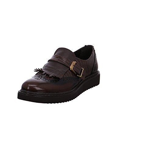 Slipper   Amazon    Schuhe & Handtaschen 1d6041