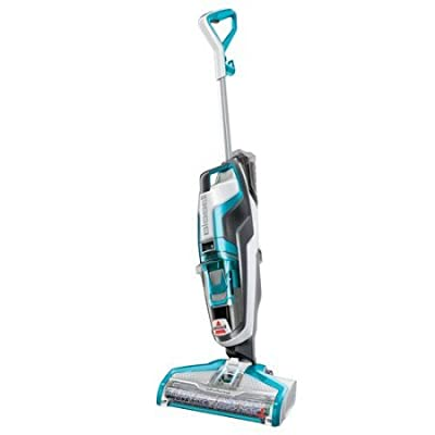 Bissell CrossWave All-in-One Multi-Surface Cleaner, 1785W