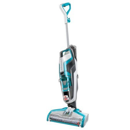 Bissell Sweeper Parts - Bissell CrossWave All-in-One Multi-Surface Cleaner, 1785W