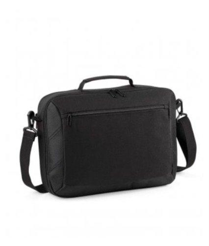 Compact Laptop Case Quadra Size Quadra Compact Laptop Black One wHftxB