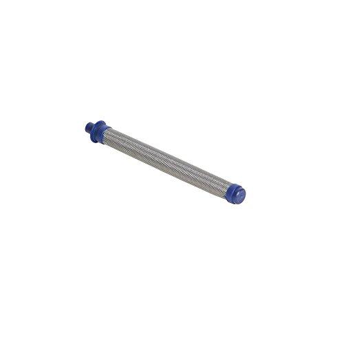 furnace filter spray - 8