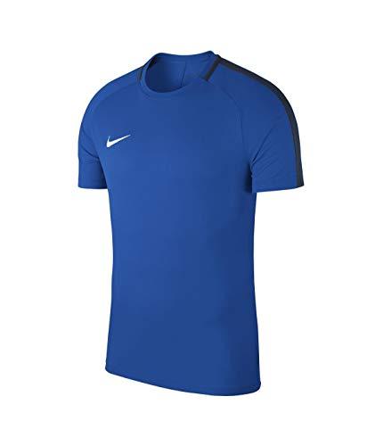 Pant Academy Dry Blue nbsp;kpz 18 Nike Royal bianco obsidian F1J3TclK
