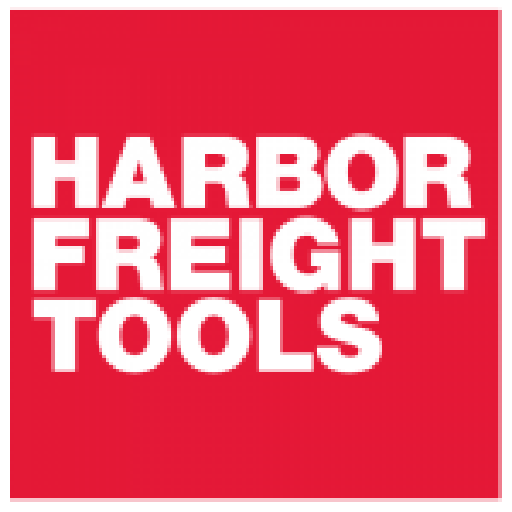 Harbor Freight Tools -