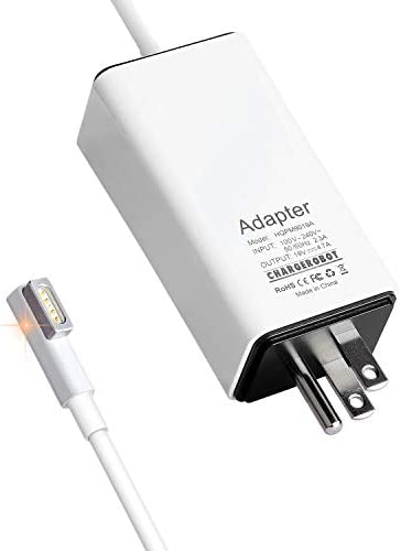 Wakeach Charger Magnetic Lightweight Portable product image