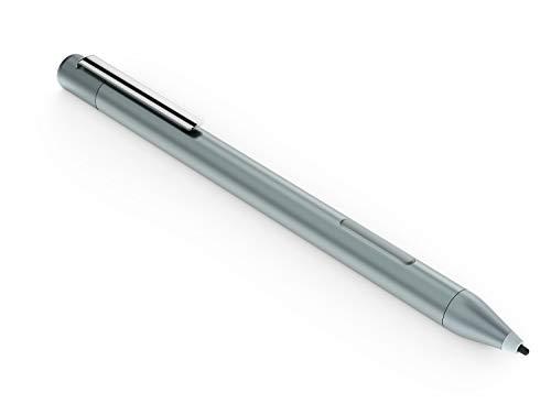 Bestselling Digital Pens