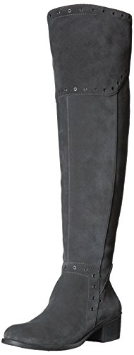 Peak Bestan Over Women's Boot Camuto Knee The Vince Granite vqp1a1