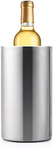 Jolitac Chiller Stainless Insulated Champagne product image
