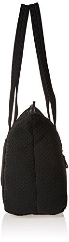 Vera Bradley Women's Iconic Miller Travel Bag by Vera Bradley (Image #3)