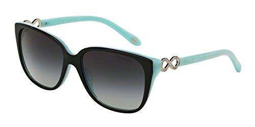 sunglasses-tiffany-tf-4111b-80553c-black-blue-57