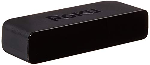Roku 3 Streaming Media Player (2014 model) from Roku