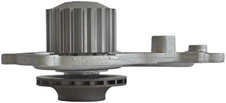 Quinton Hazell QCP3551 Pompe /à eau