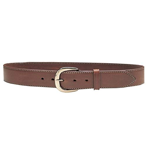 Galco SB2-40 Sport Belt, 40, ()